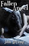 Fallen Angel - John McCuaig