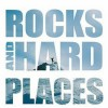 Rocks and Hard Places: A South African's Journey to the Highest Mountain on Every Continent - Alex Harris