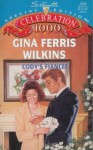 Cody's Fiancee (The Family Way) (Silhouette Special Edition #1006) - Gina Wilkins