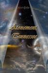 Atonement, Tennessee by Teagan Riordain Geneviene (2012-12-22) - Teagan Riordain Geneviene;