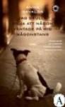Jag skulle vilja att någon väntade på mig någonstans (Pocket) - Anna Gavalda