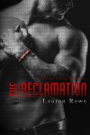 The Reclamation - Lauren Rowe