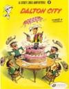 Dalton City - Morris, René Goscinny
