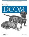 Learning DCOM - Thuan Thai, Andy Oram, Nancy Priest
