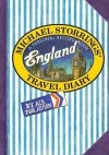 Michael Storrings' Travel Diary England (Michael Storrings' Travel Diaries) - Michael Storrings