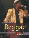The Rough Guide to Reggae (Rough Guide Music Guides - Steve Barrow, Peter Dalton