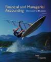 MP Fin/Man Accounting and Circuit City AR - John J. Wild, Barbara Chiappetta
