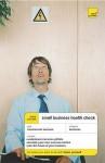 Teach Yourself Small Business Health Check (Teach Yourself Business Skills) - Anna Hipkiss