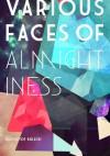 Various Faces of Almightiness - Krzysztof Bielecki