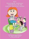 Rti: Phonological Awareness Interventions for the Regular Classroom Teacher - Sherri Dobbs Santos