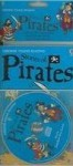 Pirates (CD Pack) - Russell Punter