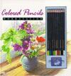 Colored Pencils Workstation - Rod Holt