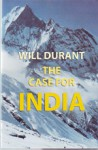 The Case for India - Will Durant