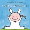 Guess Who I Am - Liesbet Slegers