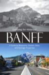 Exploring the History of Banff - Andrew Hempstead