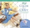 Kit Color & Craft - Renée Graef, Walter Rane