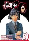Hikaru no go, Vol. 8 - Yumi Hotta, Takeshi Obata