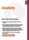 Creativity - Michel Syrett, Jean Lammiman