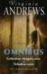 Gebroken vleugels-serie / Schaduwserie Omnibus - V.C. Andrews, V.C. Andrews
