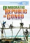 Democratic Republic of Congo in Pictures - Francesca Davis DiPiazza