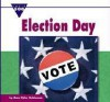 Election Day - Marc Tyler Nobleman