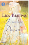 Il diavolo in primavera - Lisa Kleypas