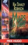 Mars la verte - Kim Stanley Robinson