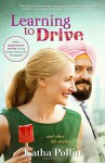Learning to Drive (Movie Tie-in Edition): And Other Life Stories - Katha Pollitt