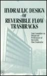 Hydraulic Design of Reversible Flow Trashracks - American Society of Civil Engineers