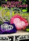 Ondori Elegant Crochet Laces - Yoko Suzuki