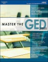 Master the GED 2005 - Arco Publishing