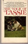 Magic of Lassie - Robert Weverka