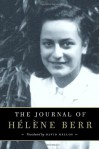 The Journal of Helene Berr - Helene Berr, David Bellos