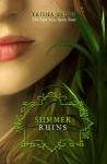 Summer Ruins - Trisha Leigh