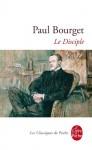 Le Disciple - Paul Bourget