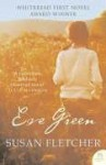 Eve Green - Susan  Fletcher