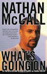 What's Going On - Nathan McCall