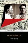 Living My Life - Emma Goldman, Miriam Brody
