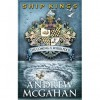 The Coming of the Whirlpool - Andrew McGahan