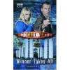 Doctor Who: Winner Takes All - Jaqueline Rayner