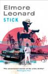 Stick - Elmore Leonard