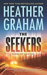 The Seekers - Heather Graham