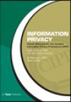 Information Privacy Official Reference For The Certified Information Privacy Professional (Cipp) - Peter P. Swire