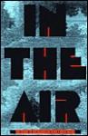 In the Air - Robert Nichols