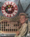 Wheel of Fortune - Sony Imagesoft
