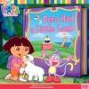 Dora Had a Little Lamb (Dora the Explorer) - Elle D. Risco, Steven Savitsky