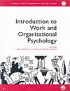 A Handbook of Work and Organizational Psychology: Volume 1: Introduction to Work and Organizational Psychology - P.J.D. Drenth, H. Thierry