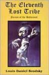 Eleventh Lost Tribe - Louis Brodsky, Louis Daniel Brodsky
