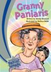 Bright Sparks: Granny Paniaris - Wendy Blaxland
