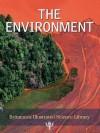 Environment - Encyclopaedia Britannica